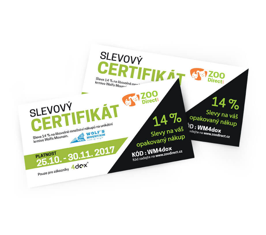 4dox_certifikat