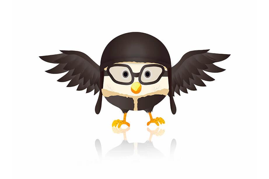 chicken_wings_logo