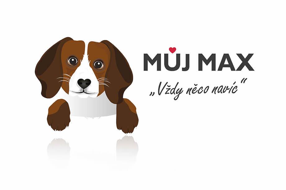 mujmax_logo