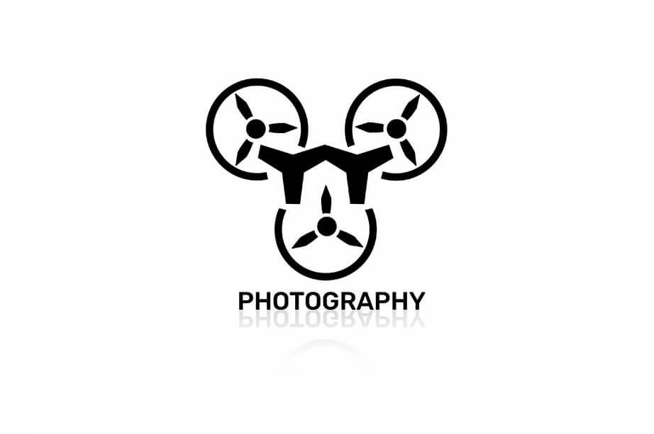 tomas_trojanek_logo